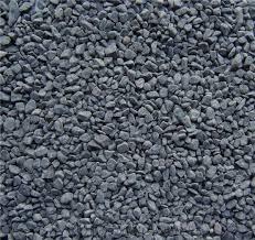 grey pebble xiamen dnt stone co ltd