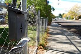 Post Office Removes Mailbox Location Requirements News Elkodaily Com