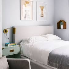 bedroom paint color ideas every pro uses