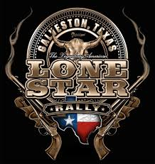 lone star rally 2017 born to ride