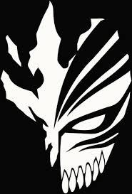 Bleach Ichigo Rukia Car Window Sticker Decal Anime For Sale Online Ebay