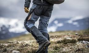 best rain pants for hiking expert s