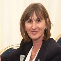 Hilary White - Chartered Legal Executive - Mayo Wynne Baxter LLP ...