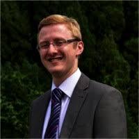 Adam Hawkins - Assembly Engineer - Plastic Omnium   LinkedIn