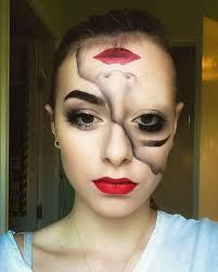 makeup designs for face saubhaya makeup