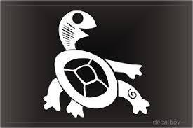 Turtles Decals Stickers Decalboy
