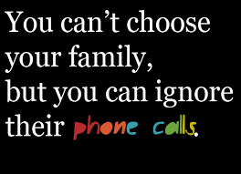 best quotes about family drama upload mega quotes