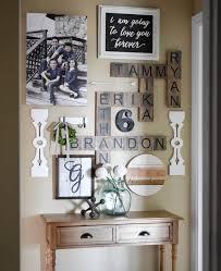 45 best farmhouse wall decor ideas and