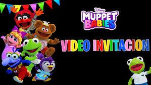 Video Invitaciones 21 Producto Servicio Facebook 23 Fotos