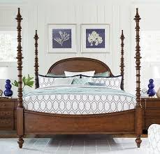 paula deen low tide finish queen bed