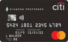best citi credit cards of july 2020