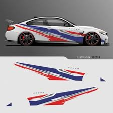 5 836 Car Livery Images Free Download
