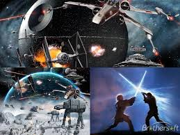 star wars animated wallpaper star wars