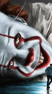 Joker Chapter موضوعات خلفيات أيق For Android Apk Download