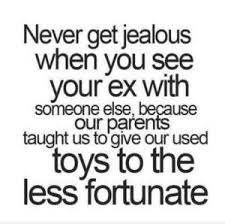 ex boyfriend quotes ex boyfriend quotes ex quotes up quotes