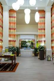hilton garden inn charleston airport