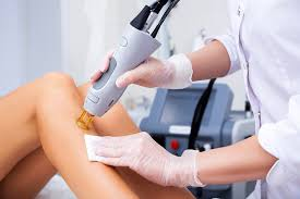 electrolysis hair removal benefits