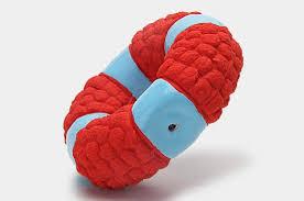 toys cute design sounding pet toy dog