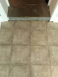 carpet cleaning asheville nc vacation