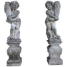 pair of neoclassical electrifiable