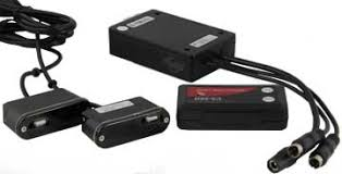 alf technology cs 56 laser jammer