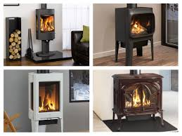 gas stoves chimney sweep