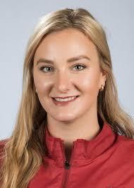 Victoria Smith - Track & Field - Stanford University Athletics
