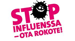 Influenssarokote - Infektiotaudit ja rokotukset - THL