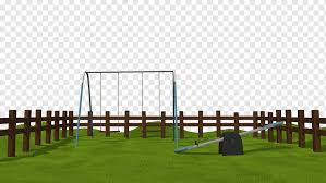 Fence Public Space Energy Recreation Fence Outdoor Structure Fence Grass Png Pngwing