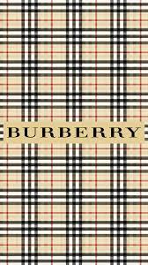 burberry pattern wallpaper copemlegit