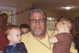 Timothy Smith Obituary - Pensacola, FL