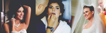 hair salons makeup artists for your