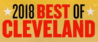 best of cleveland 2018 staff picks