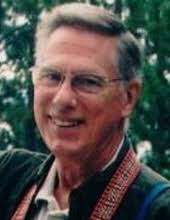 George Edward Marshall Obituary - Orland Park, Illinois , Sheehy Funeral  Home   Tribute Arcive