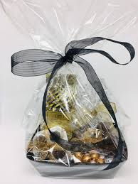 gift baskets family chocolate pe