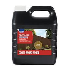 Wood Fence Preservers Exterior Paint Wickes Co Uk