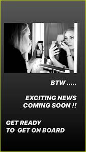 adele s makeup artist says exciting