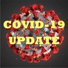 Image result for COVID closure