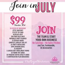 Join Our Elite Team With A 5 Jewelry With Ashley Swint Facebook