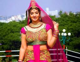 Aarthi Agarwal Indian-American Actress Wallpapers