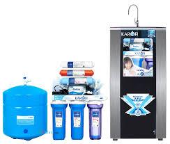 Máy lọc nước AQUA JAPAN / KOREA / KANGAROO / KAROFI - Siêu Thị Bếp Hải  Phòng - Bếp Đức Ý Tây Ban Nha Giá Rẻ