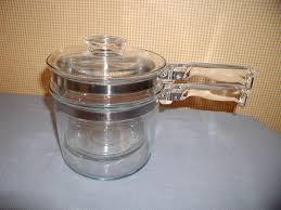 ebluejay vintage 3 piece pyrex glass