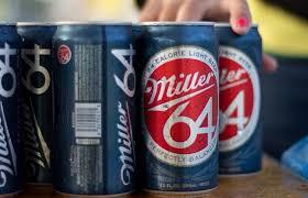 4 beers under 70 calories