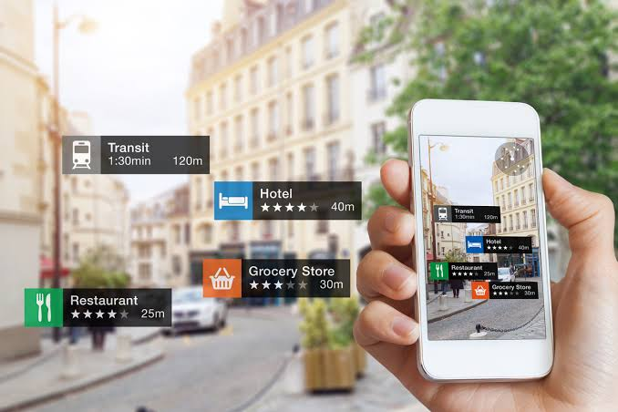 """Image result for Best apps for your traveling"""""""