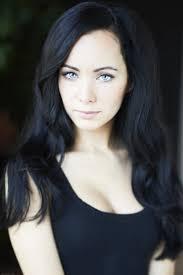 Ksenia Solo | Turn Wiki | Fandom