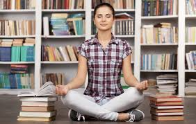 adore yoga scholarship program