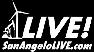 Wesley Harrison   San Angelo Live!