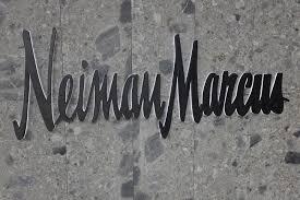neiman marcus data breach settlement