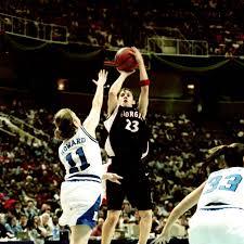 Hillary Howard Update - Duke Basketball Report
