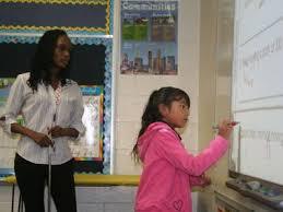 Cedar Hill's Bray Elementary receives Blue Ribbon Award